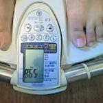 体脂肪率が測れる場所は?家に体組成計がないけどチェックしたい
