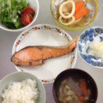 和食ダイエットの効果をアップ!減塩のためのポイント3つ